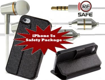 iphone-5s-radiation-safety-kit