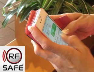 rfsafe-case-texting-radiation-shield-flips-to-rear