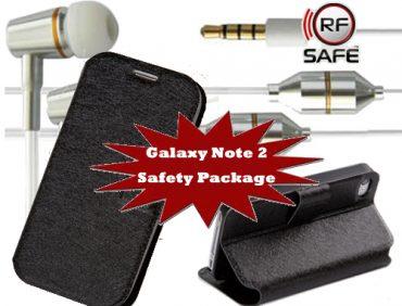 samsung-galaxy-note-2-radiation-safety-kit