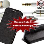 samsung-galaxy-note-3-radiation-safety-kit
