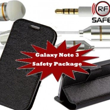 samsung-galaxy-note-3-radiation-safety-kit