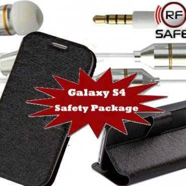 samsung-galaxy-s4-radiation-safety-kit