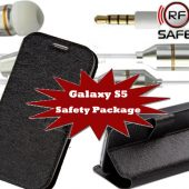 samsung-galaxy-s5-radiation-safety-kit