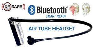 bluetooth-air-tube-headset
