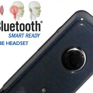 bluetooth-airtube-headset