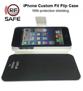 iphone-custom-flip-flat