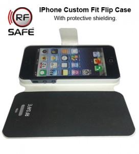 iphone-custom-flip-flat