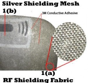 peelnshield-rf-shielding-fabric-and-silver-shielding-mesh