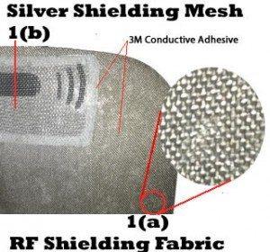 peelnshield-rf-shielding-fabric-and-silver-shielding-mesh