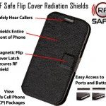 Best iPhone Radiation Case For Protection From Almost Illegal iPhone 6 Plus