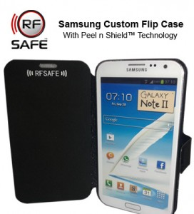 samsung-custom-flip-stand