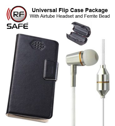 universal-flip-package-white-black