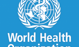 WHO EMF Project 2014 Progress Report - CDC Issues Precautionary Warnings
