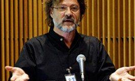 Dr Dariusz Leszczynski Stands Behind WHO Cellphone Radiation Health Warnings