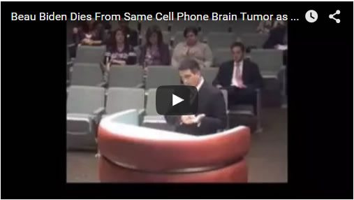 cellphone-brain-cancer