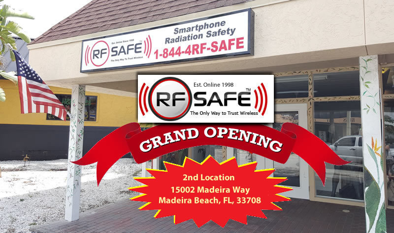 rfsafe_store_front-grand-opening-oct-7-2015