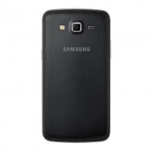 Samsung Galaxy Grand 2 - Back