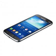 Samsung Galaxy Grand 2 - Perspective
