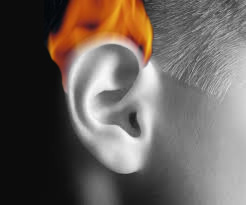 sar-test-dont-count-cellphone-radiation-burning-ear