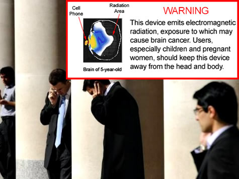 berkeley-cell-phone-SAR-warning-labels