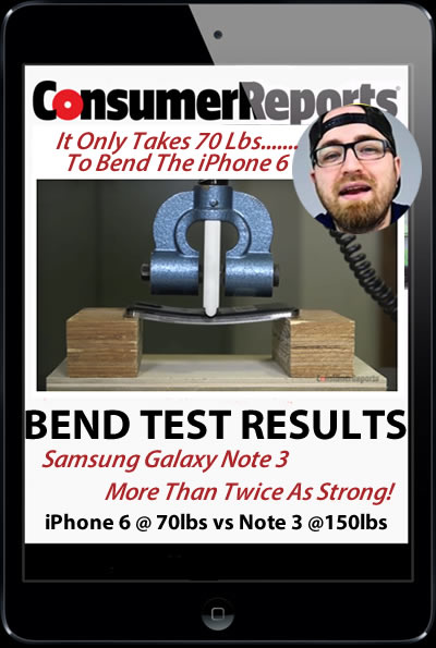 consumerreports-bendtest-iphone6-vs-galaxy-note3