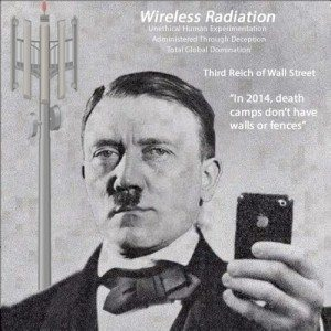 Wireless World Domination