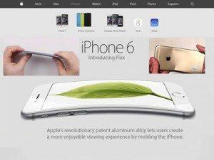 iphone-6-plus-bends-bendgate