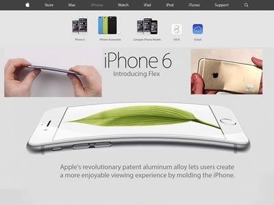 iphone-6-plus-bends-bendgate