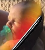 Risks to Baby's Brain Development From Cell Phone Radiation
