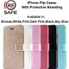 iphone-custom-flip-cases-colors
