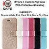 iphone4-custom-flip-case-colors