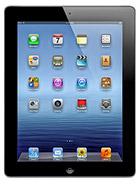Apple iPad 4 Wi-Fi + Cellular