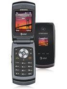 Samsung A517