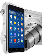 Samsung Galaxy Camera 2 GC200