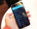 Samsung Galaxy S5 (octa-core)