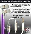 stereo-purple-airtube-headset