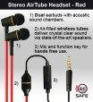 stereo-red-airtube-headset