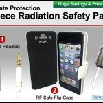 Cell Phone Radiation Safety Tips With Dr Sanjay Gupta on Anderson Cooper 360