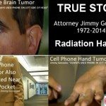 Jimmy-Gonzalez-Cell-Phone-Cancer-Brain-Cancer-Hand-Cancer-Chest-Cancer-RF-RADIATION-1
