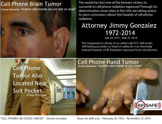 [Image: Jimmy-Gonzalez-Cell-Phone-Cancer-Brain-C...IATION.jpg]