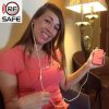 rfsafe-case-with-air-tube-headset-jen
