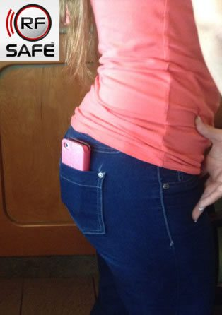smartphone-radiation-shield-back-pocket