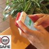 texting-with-rfsafe-case