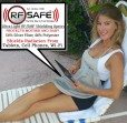 rf-safe-apron-wireless-tablet-radiation-shielding-protects-baby-and-mothers