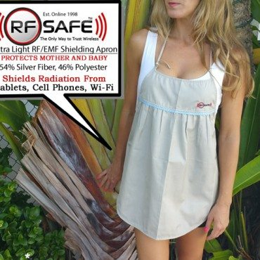 rf-safe-radiation-apron-wireless-tablet-radiation-shielding-protects-baby-and-mothers