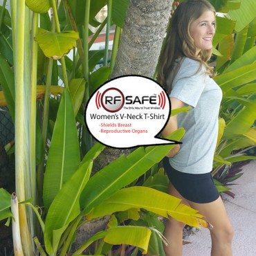 rf-safe-womens-v-neck-t-shirt-rf-emf-radiation-shielded-clothing-36-degree-rf-protection