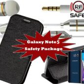 samsung-galaxy-note-5-radiaton-protection-sar-levels