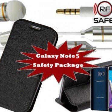 samsung-galaxy-note-5-radiaton-protection-sar-levels