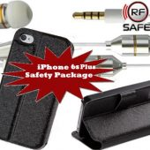 apple-iphone-6splus-radiation-safety-package