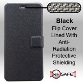 rfsafe-samsung-galaxy-note-5-black-radiation-case